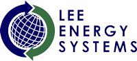 LEE ENERGY SYSTEMS - Wellbore Integrity